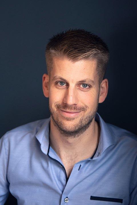Lennart Lintenbrink