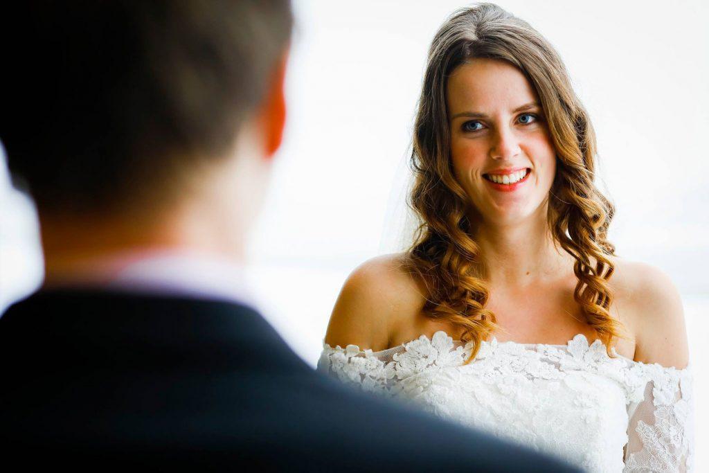 Ja Ik Wil Bruidsbeurs 4